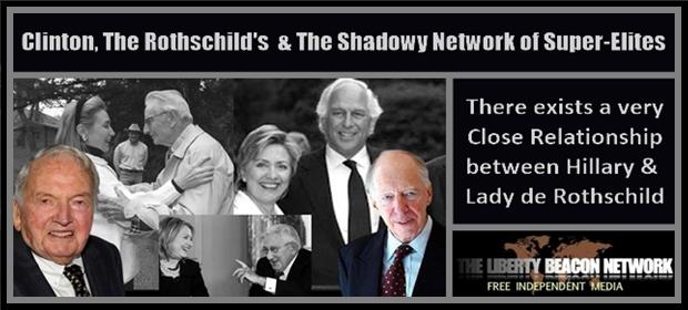 Hillary & Rothschild