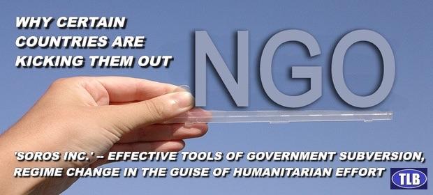 NGOsbanned112