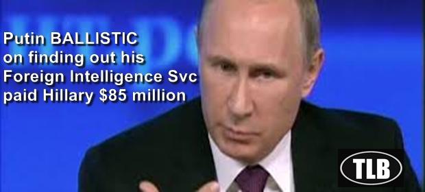 Putin-Hillary-pay-feat-8-22-16-1