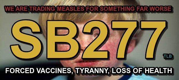 SB277