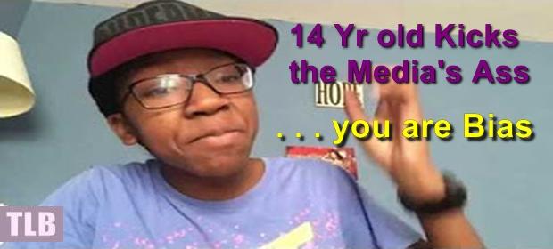 Teen on media  feat   8 13 16