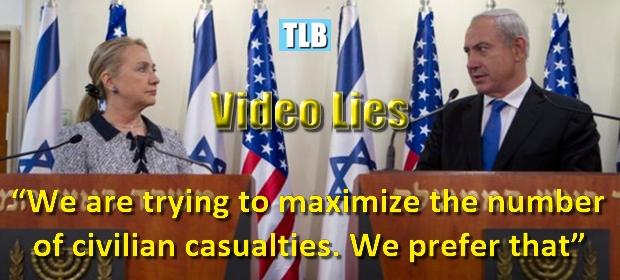 Video-Lies-1a