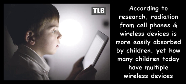 child-with-tablet 1