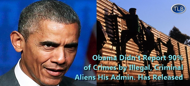 barack-obama-vs-illegal-immigrants-crossing-southern-border-2