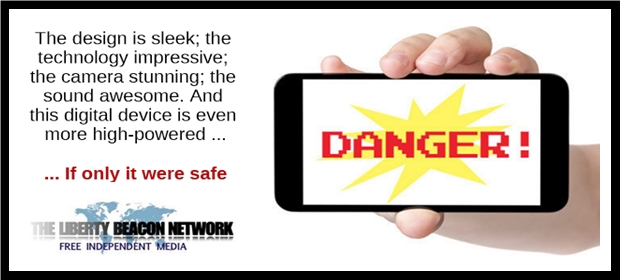 cell-phone-dangers