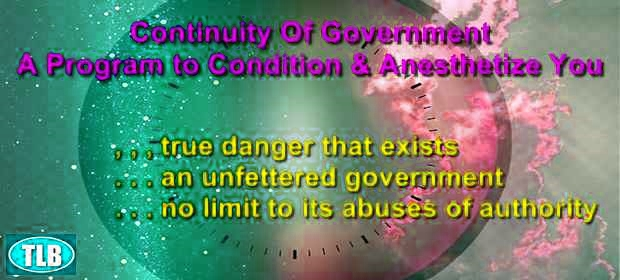 continuity-of-gov-feat-9-27-16