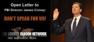 fbi-director-james-comey-jr-1