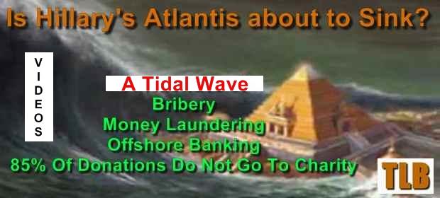 hillary-atlantis-feat-sinking-9-20-16