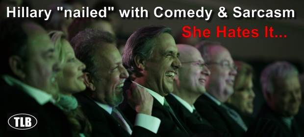 hillary-comedy-feat-9-24-16