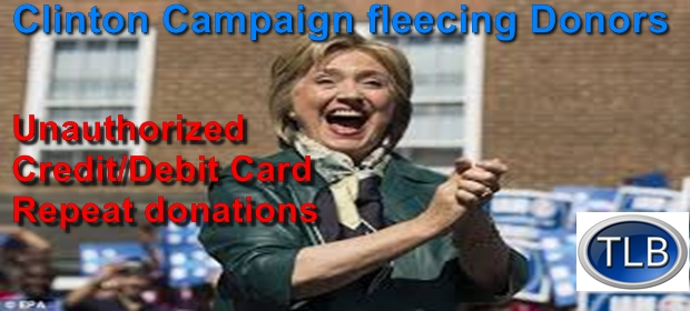 hillary-donation-feat-banks-9-17-16
