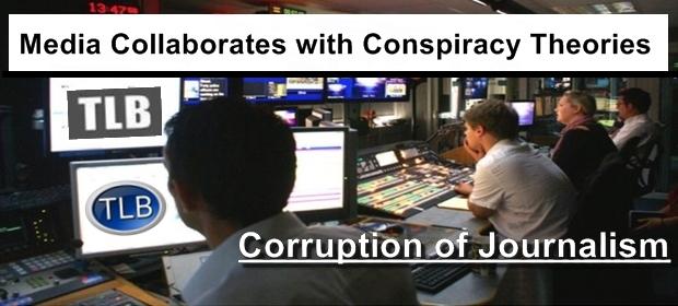 media-consp-feat-10-1-16