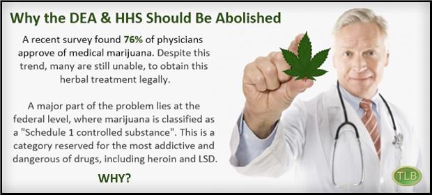 medical-marijuana-2