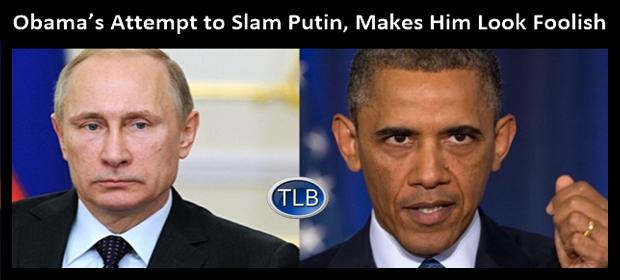 obama-slams-putin