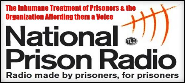 prisoner-radio