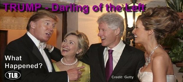 trump-darling-feat-9-22-16
