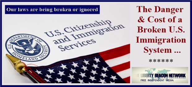 us-immagration-1