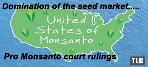 united-states-of-monsanto-meme-9-23-16