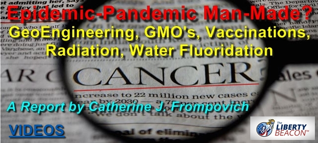 cancer-feat-epidemic-c-frompovich-9-20-16