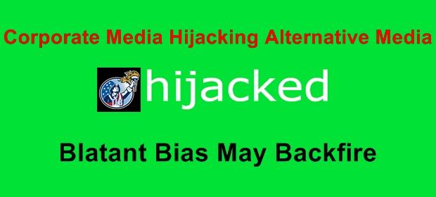 hijacked-media-feat-9-20-16