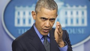 obama_angry_pointing