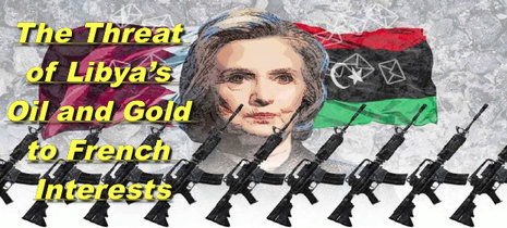 rsz_2hillary-clinton-emails-arming-terrorists-syria-libya-middle-east_1