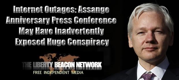 assange-press-conference