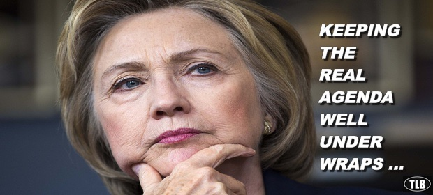clintonthoughtful12