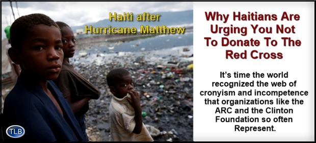 Haiti Essay Examples