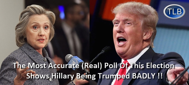 hillary-being-trumped