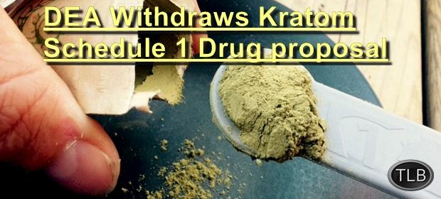 kratom-feat-10-14-16