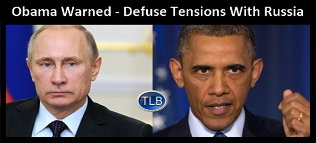 obama-warned