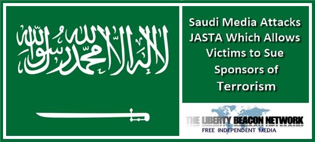 saudis-attack-jasta