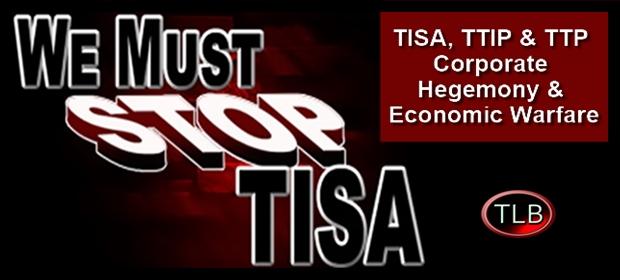 tisa-1