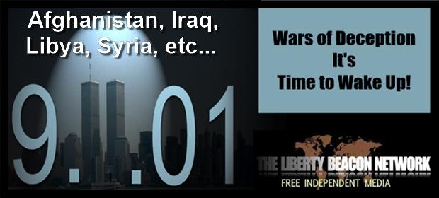 wars-of-deception