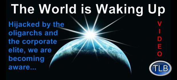 world-waking-feat-10-24-16