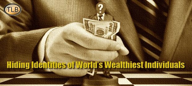 worlds-richest-1