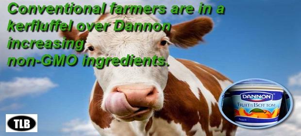 dannon-cow-meme-10-19-16