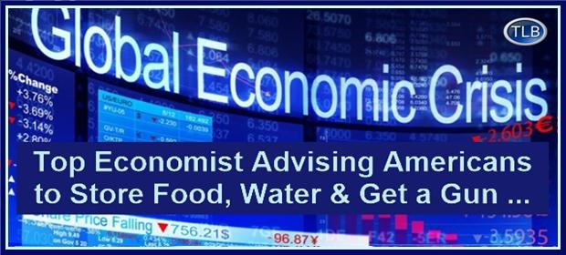 global_economic_crisis-1