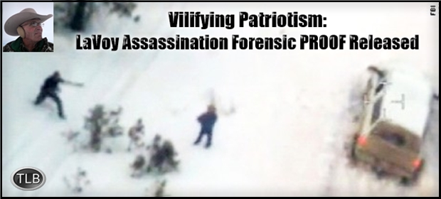 lavoy-finicum-shooting-1
