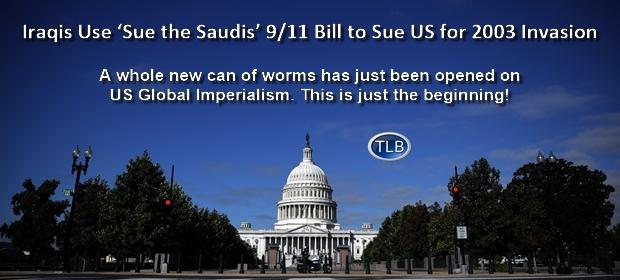 united-states-capitol-building-1