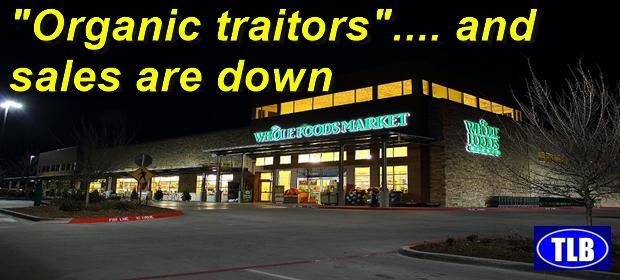 whole-foods-market-store-meme-10-23-16