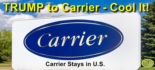 carrier-feat-11-30-16