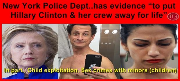 http://www.thelibertybeacon.com/wp-content/uploads/2016/11/Hillary-Weiner-feat-11-2-16.jpg