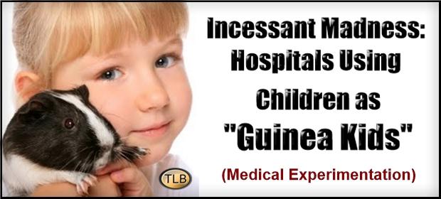 guinea-kids-1
