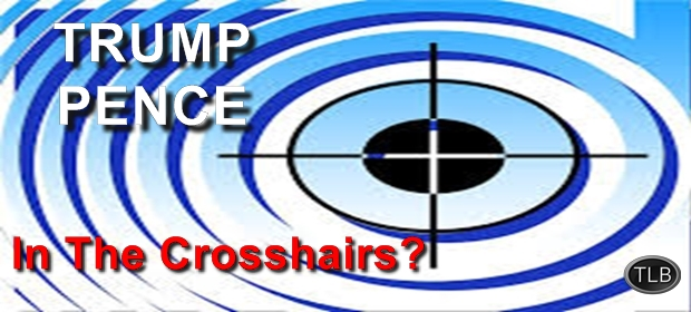 crosshairs-feat-12-5-16