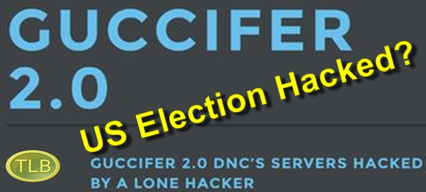 election-hack-feat-12-9-16