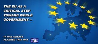european-union112