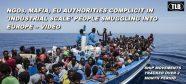 migrantsinboat112