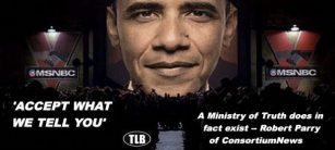 obamaorwellimage121