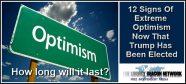 optimism-1a